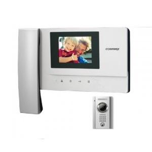 Commax-Video-2-300x225