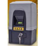 Dace-Compact-300-433x660-98x150