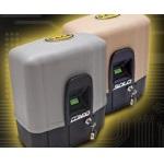 Dace-Slider-Condo-150x122